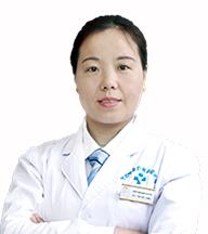 张春红 主任医师