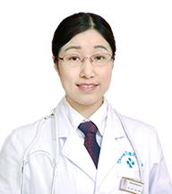 朱玉菊 主任医师