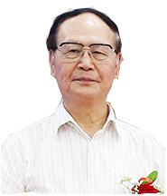 朱光斗专家